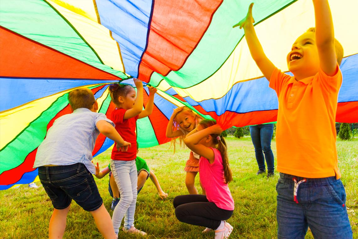 fomentar-el-aprendizaje-de-los-ninos